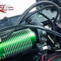 castle-creations-sensored-motors-2