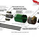castle-creations-sensored-motors-8