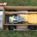 ecx-lipo-edition-ruckus-unboxing-2