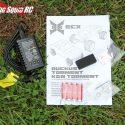 ecx-lipo-edition-ruckus-unboxing-3