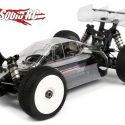 hb-racing-e817-electric-buggy-1