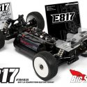 hb-racing-e817-electric-buggy-3