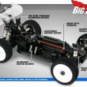 hb-racing-e817-electric-buggy-4