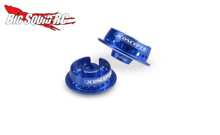 JConcepts Spring Cup