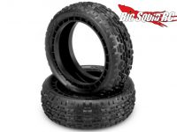 JConcepts Swagger 4WD Front Tire