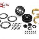 jconcepts-torch-1-9-wheels-2