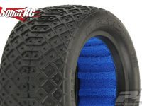Pro-Line Electron Tires