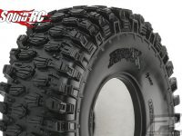 Pro-Line Hyrax 2.2 G8 Rock Terrain Tires