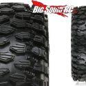 pro-line-hyrax-2-2-g8-rock-terrain-tires-2