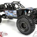 pro-line-hyrax-2-2-g8-rock-terrain-tires-3