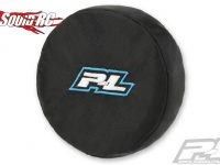 Pro-Line Pro-Fit Tire Cover