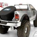 pro-line-pro-fit-tire-cover-3