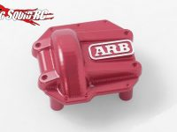 RC4WD ARB Diff Cover SCX10 II