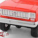 rc4wd-aluminum-front-bumper-chevy-blazer-3
