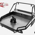 rc4wd-tube-bed-trail-finder-2-2