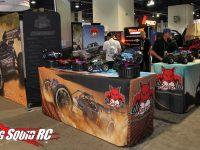 Redcat Racing SEMA 2016