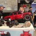 redcat-racing-booth-sema-2016-2
