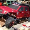 redcat-racing-booth-sema-2016-4