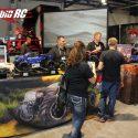 redcat-racing-booth-sema-2016-6