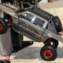 redcat-racing-booth-sema-2016-7