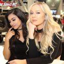 sema-show-2016-spokesmodels-11