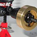 ssd-brass-weights-scx10-ii-2