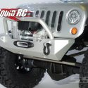 ssd-silver-rock-shield-narrow-winch-bumper-scx10-3