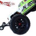t-bone-wheelie-bar-arrma-nero-2