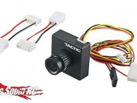 Tactic FPV-C2 600TVL Video Camera