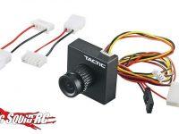 Tactic FPV-C2 600TVL Video Camera