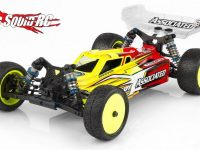 Team Associated RC10B64D Team Kit