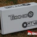 tekno-mt410-unboxing-3