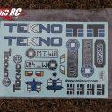 tekno-mt410-unboxing-6
