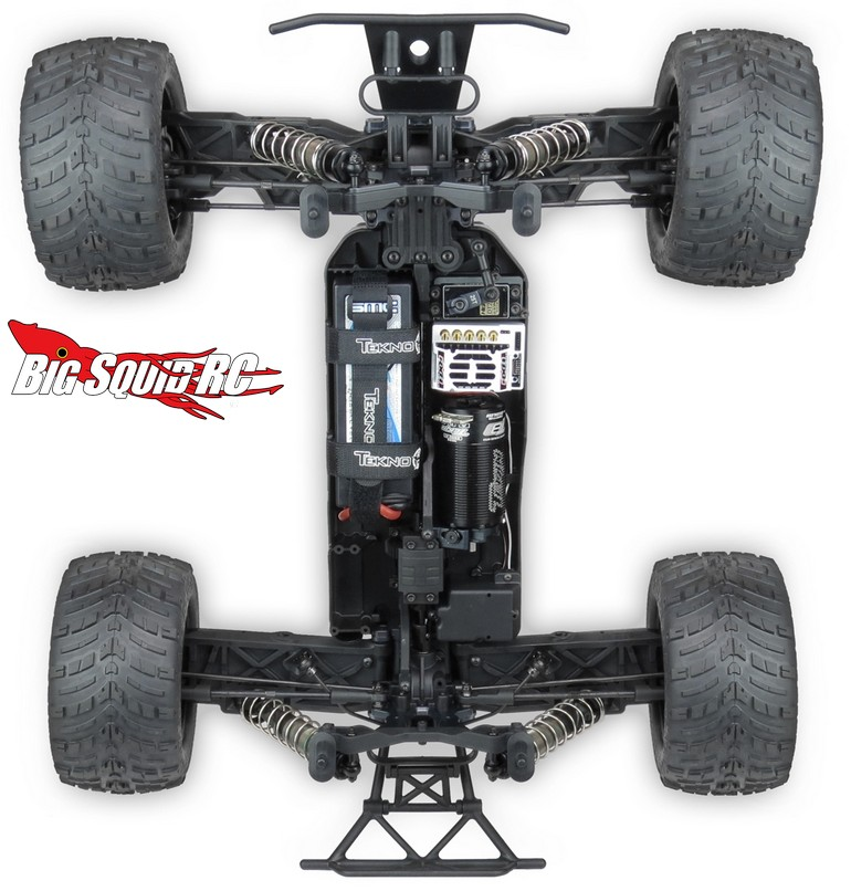 drone hobby kit with Tekno Rc Mt410 Monster Truck With Video on Drago Divino Sirf Polvere Di Stelle in addition Distruttore Delle Lame together with Hobbyking H King Arctic Cat Water Plane Glue N Go Foamboard 820mm Blue Kit besides Zero Assoluto Eroe Elementale additionally Dtmf Mobile Controlled Robot Without Microcontroller.