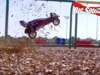 Video Traxxas Bandit