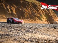 Traxxas XO-1 Video