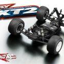 xray-xt2-stadium-truck-4