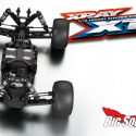 xray-xt2-stadium-truck-5