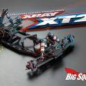 xray-xt2-stadium-truck-6
