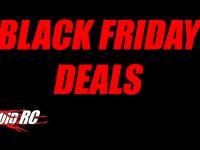 bf_deals