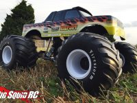 jconcepts-f250-bigfoot-body-1