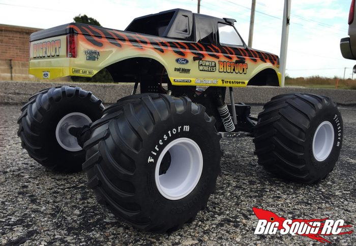 jconcepts-f250-bigfoot-body-2