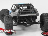 rc4wd_axial_yeti