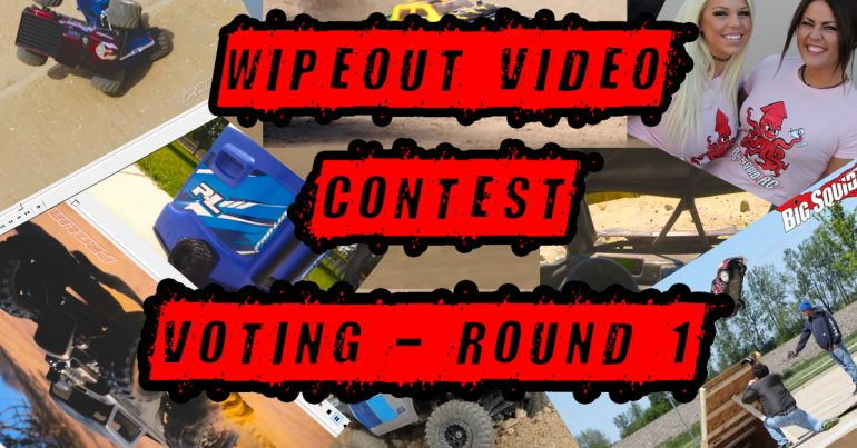 wipeout_contest_vote1