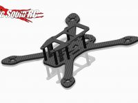 "Blade Theory XL HD 5"" FPV Kit"