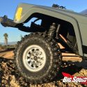 drvn-pro-deca1-9-wheels-2