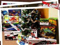 Happy Holidays From Hobbico
