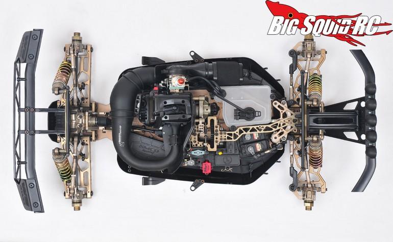 Tim Short Dodge >> MCD Racing RR5 CF & W5 Max Ultimate « Big Squid RC – RC ...