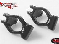 RC4WD Aluminum Knuckles Yeti XL