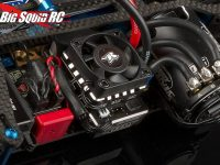 Reedy Blackbox 510R